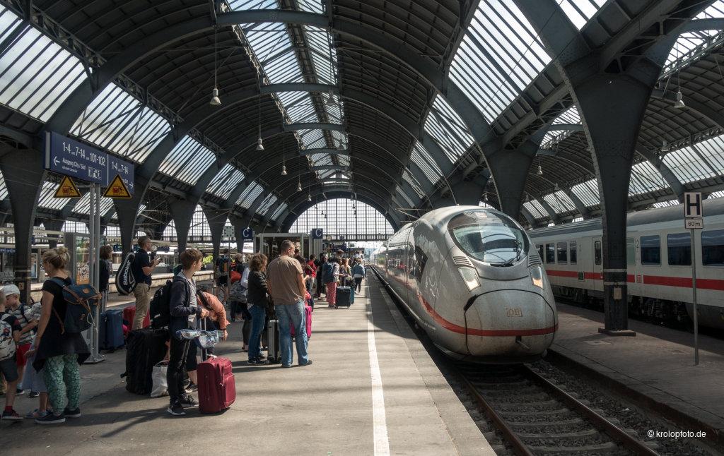https://krolopfoto.de/railpix/dsoAusland/201906211.jpg