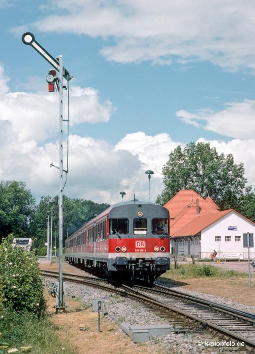 https://krolopfoto.de/railpix/dsoHifo/20180610.jpg