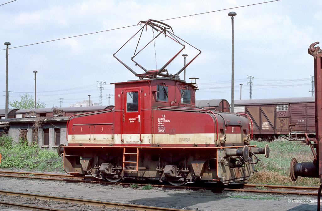 https://krolopfoto.de/railpix/images/berlin.ibahn/bullenbahn/198904181.jpg