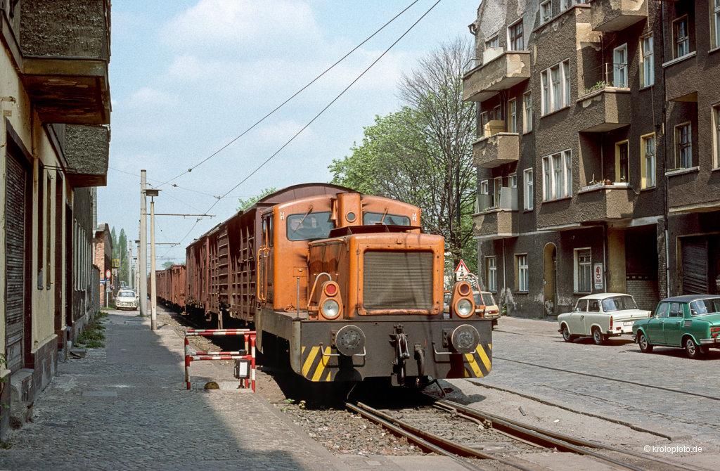 https://krolopfoto.de/railpix/images/berlin.ibahn/bullenbahn/198904182.jpg