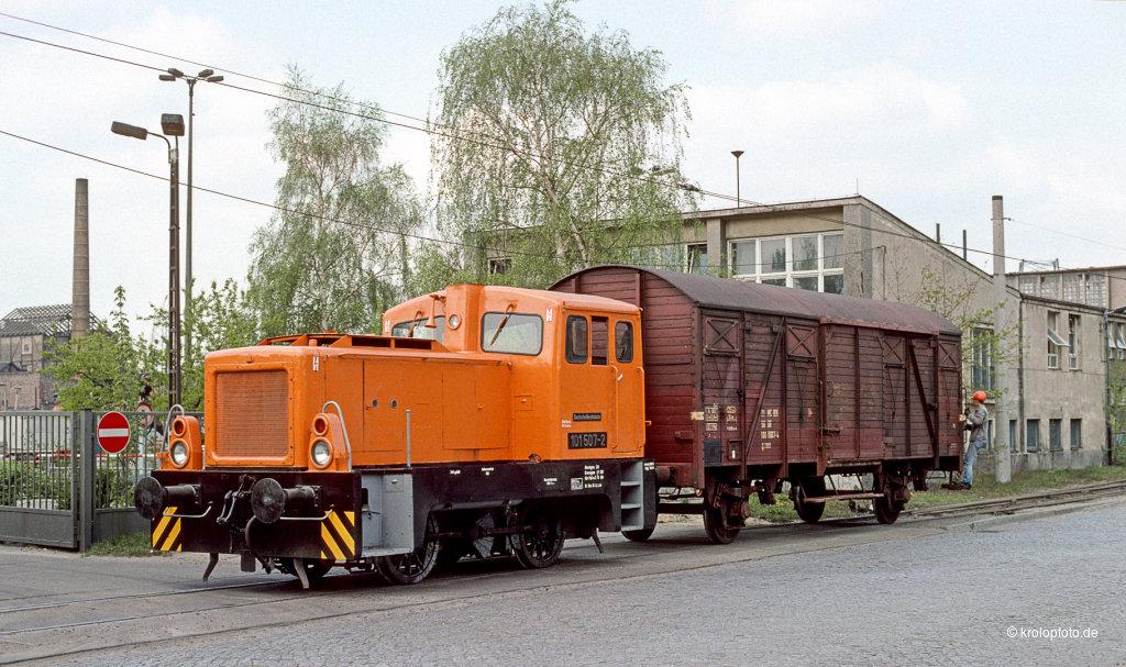 https://krolopfoto.de/railpix/images/berlin.ibahn/bullenbahn/198904183.jpg