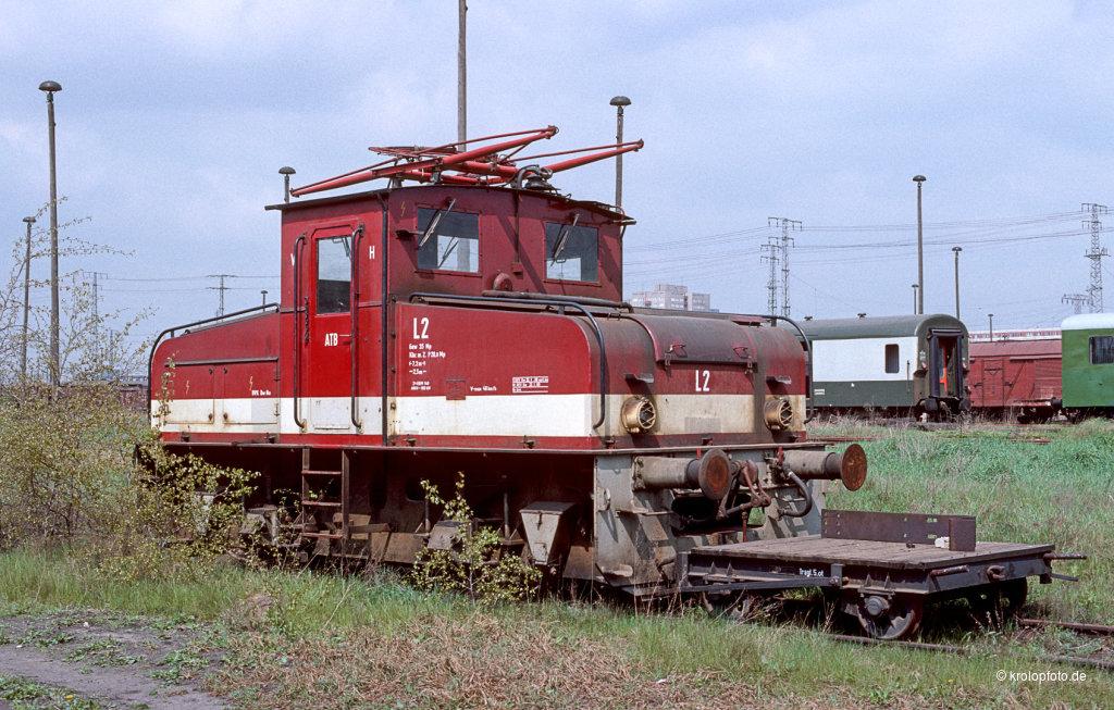 https://krolopfoto.de/railpix/images/berlin.ibahn/bullenbahn/198904184.jpg