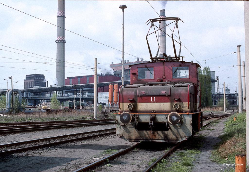 https://krolopfoto.de/railpix/images/berlin.ibahn/bullenbahn/198904185.jpg