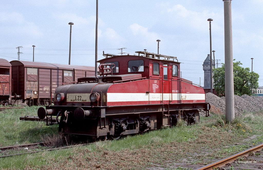 https://krolopfoto.de/railpix/images/berlin.ibahn/bullenbahn/198904186.jpg