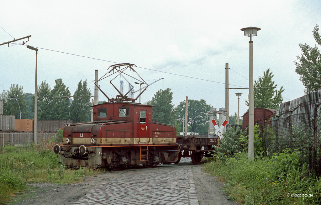 https://krolopfoto.de/railpix/images/berlin.ibahn/bullenbahn/198906061.jpg