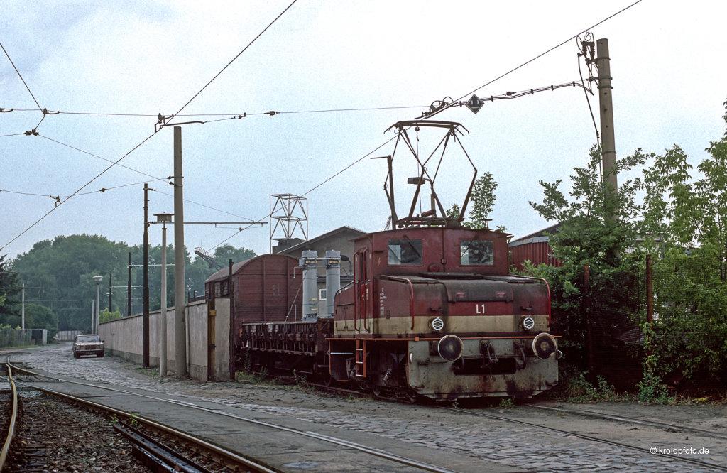 https://krolopfoto.de/railpix/images/berlin.ibahn/bullenbahn/198906062.jpg