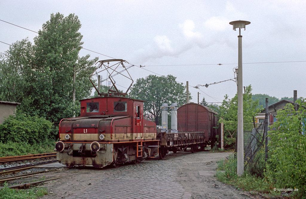https://krolopfoto.de/railpix/images/berlin.ibahn/bullenbahn/198906063.jpg