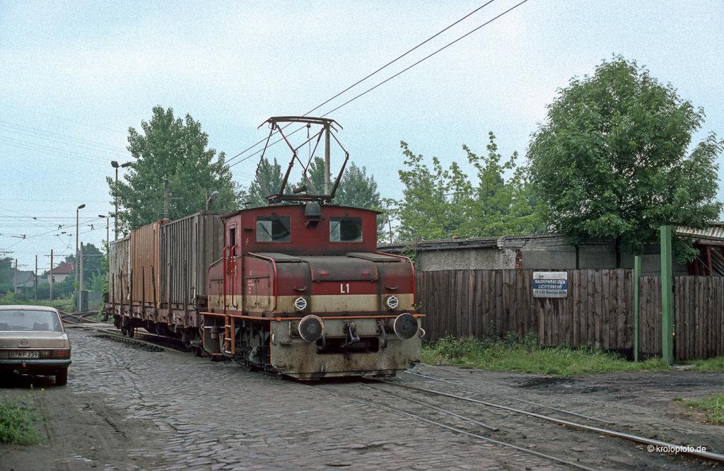 https://krolopfoto.de/railpix/images/berlin.ibahn/bullenbahn/198906064.jpg