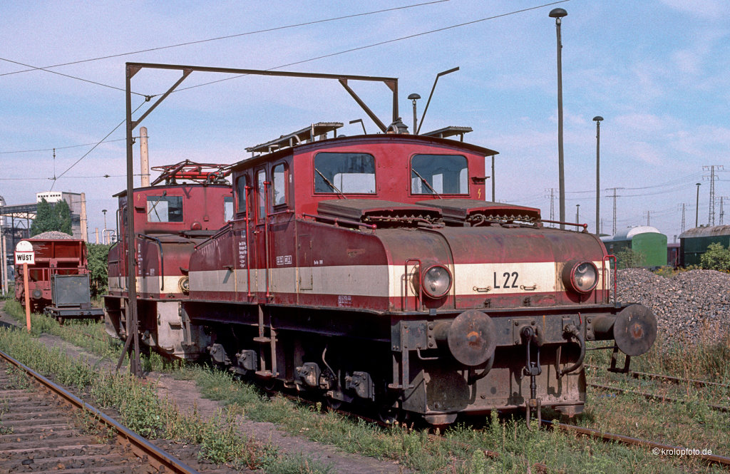 https://krolopfoto.de/railpix/images/berlin.ibahn/bullenbahn/19890904.jpg