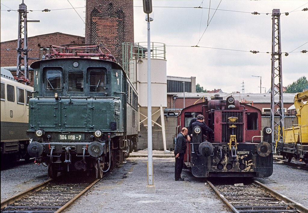 https://krolopfoto.de/railpix/images/db.1981/1981061901.jpg
