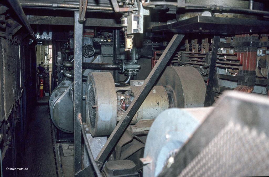https://krolopfoto.de/railpix/images/db.1981/1981061905.jpg