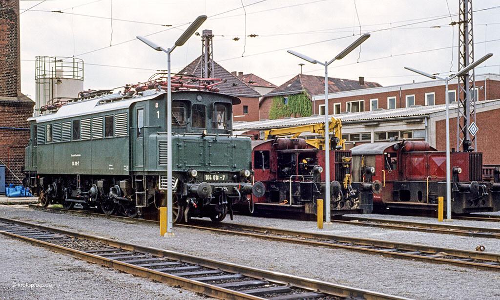 https://krolopfoto.de/railpix/images/db.1981/1981061908.jpg