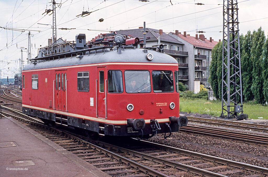 https://krolopfoto.de/railpix/images/db.1981/1981061909.jpg