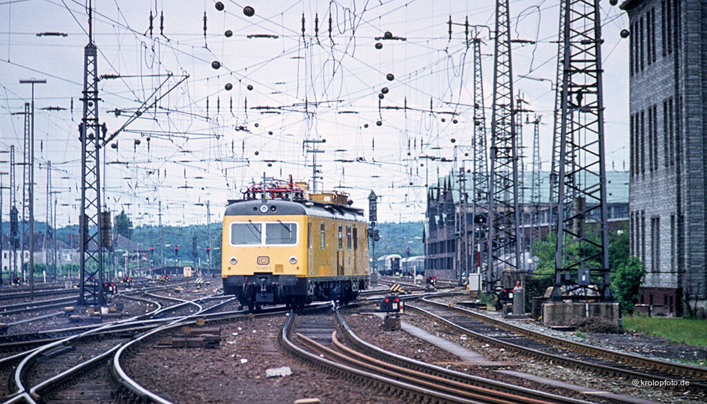 https://krolopfoto.de/railpix/images/db.1981/1981061910.jpg