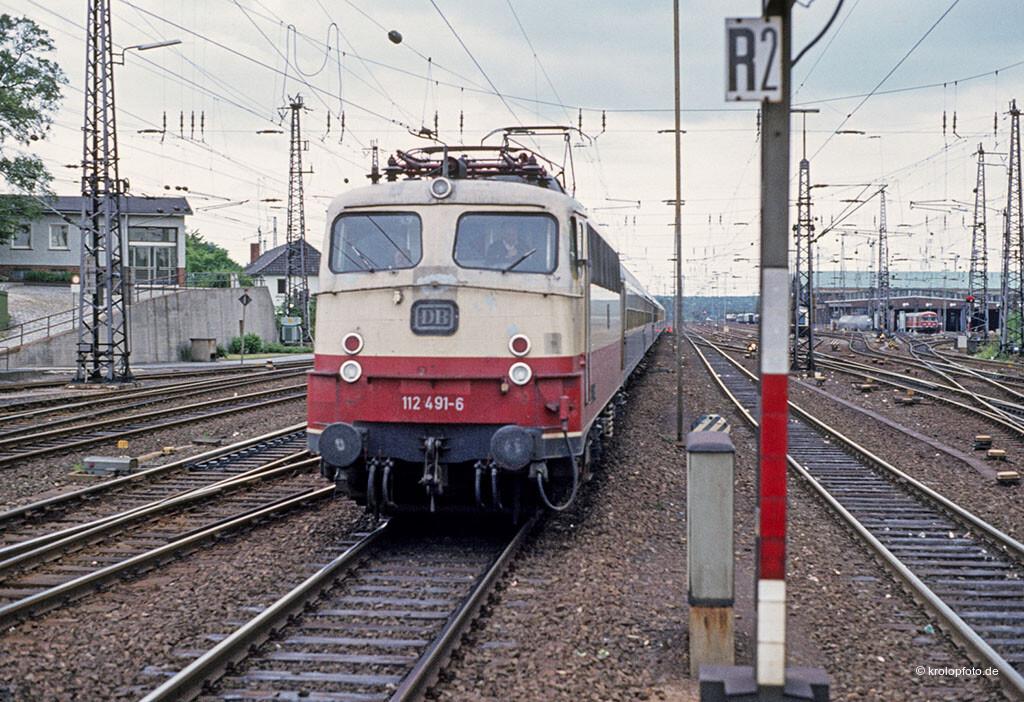 https://krolopfoto.de/railpix/images/db.1981/1981061912.jpg