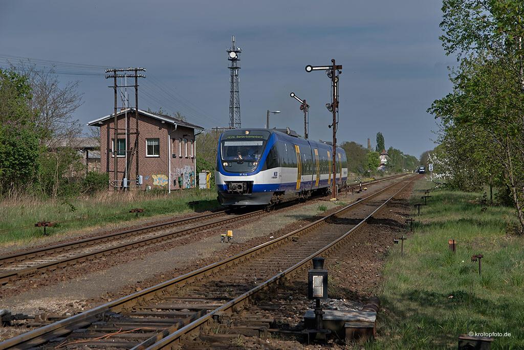 https://krolopfoto.de/railpix/images/dbag.2007/2007042501.jpg
