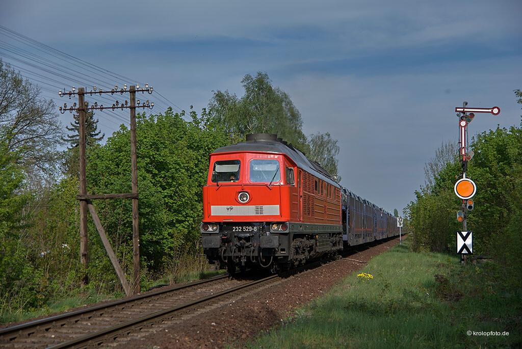 https://krolopfoto.de/railpix/images/dbag.2007/2007042502.jpg