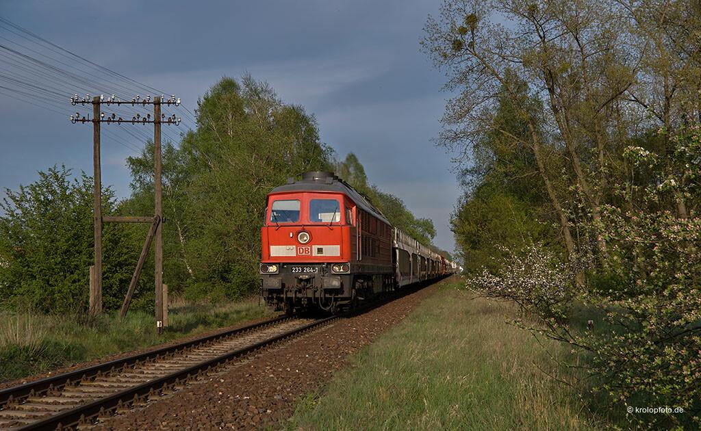 https://krolopfoto.de/railpix/images/dbag.2007/2007042503.jpg