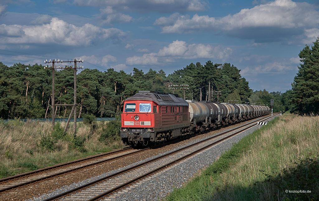 https://krolopfoto.de/railpix/images/dbag.2008/2008090901.jpg