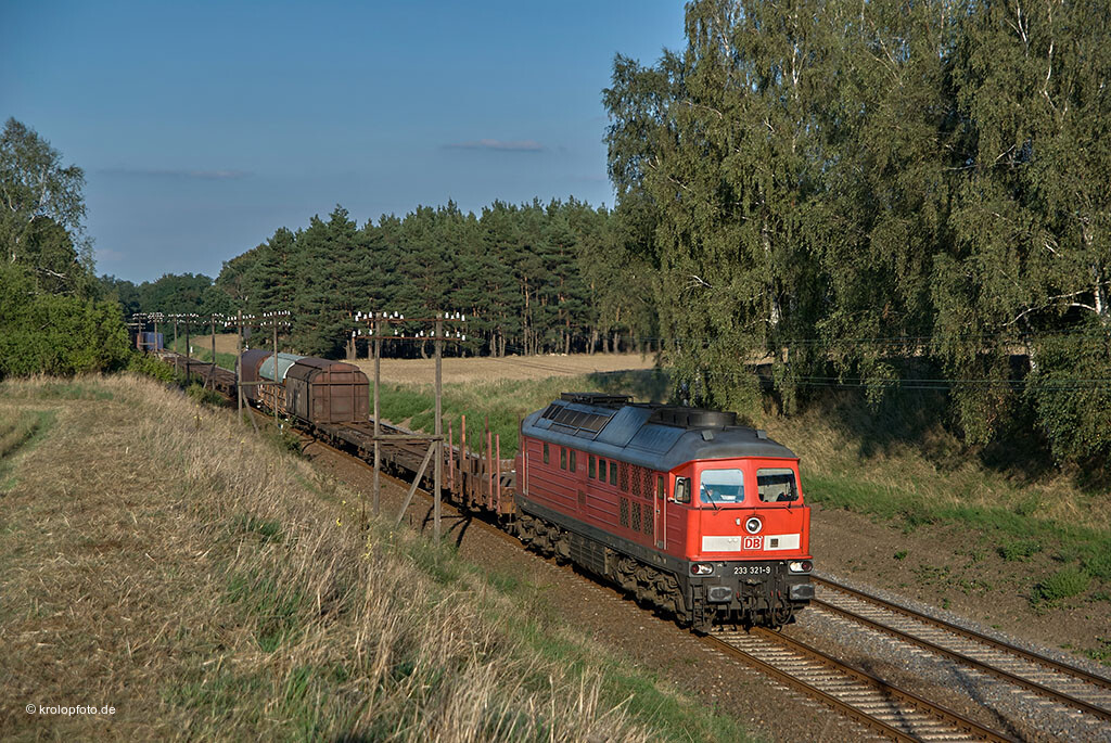 https://krolopfoto.de/railpix/images/dbag.2008/2008090902.jpg