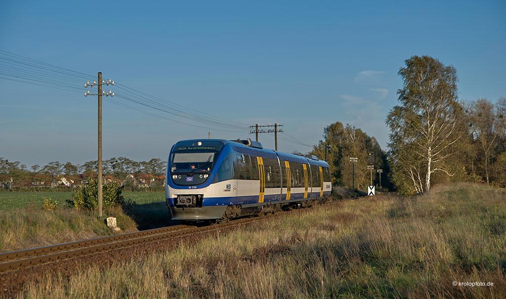 https://krolopfoto.de/railpix/images/dbag.2008/2008102001.jpg