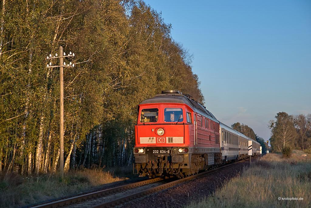 https://krolopfoto.de/railpix/images/dbag.2008/2008102002.jpg
