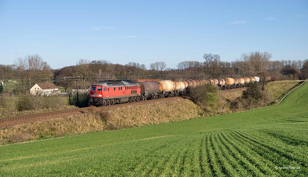https://krolopfoto.de/railpix/images/dbag.2008/2008111701.jpg