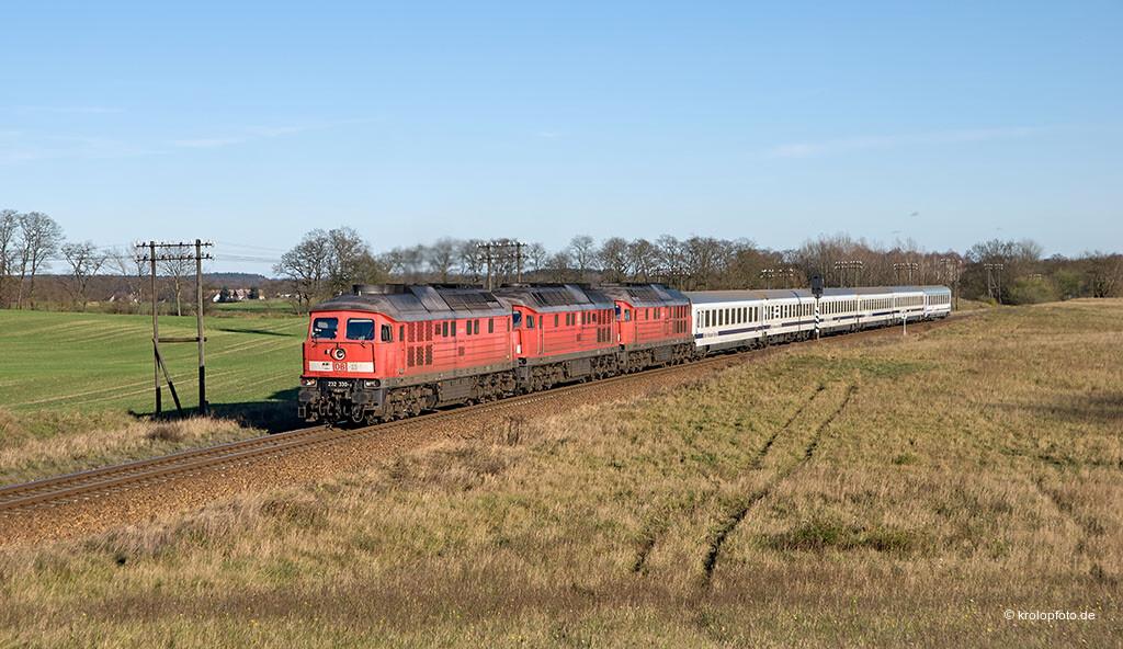 https://krolopfoto.de/railpix/images/dbag.2008/2008111702.jpg