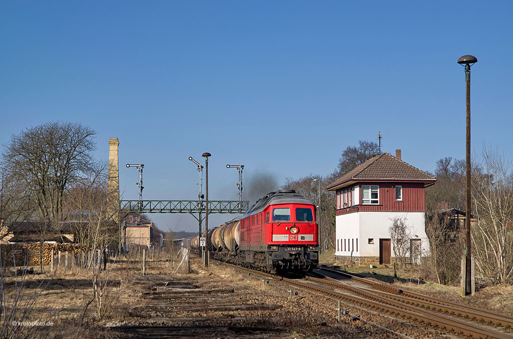 https://krolopfoto.de/railpix/images/dbag.2011/2011032801.jpg