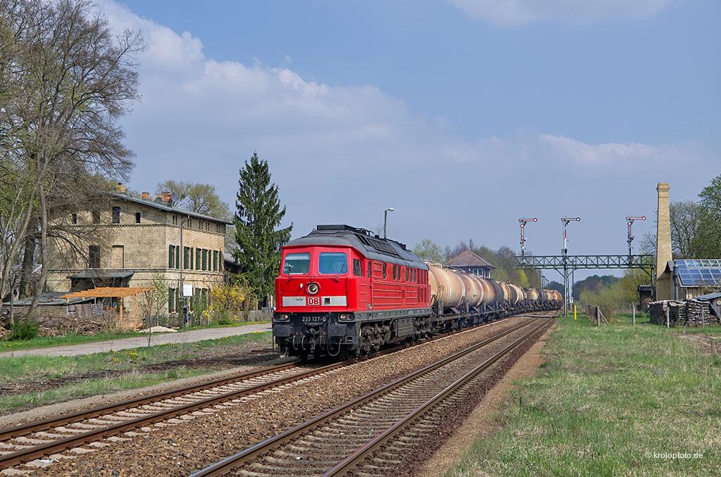 https://krolopfoto.de/railpix/images/dbag.2011/2011041801.jpg