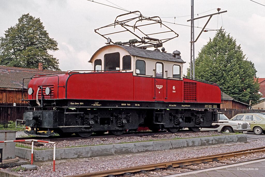 https://krolopfoto.de/railpix/images/misc.1981/19810726.jpg
