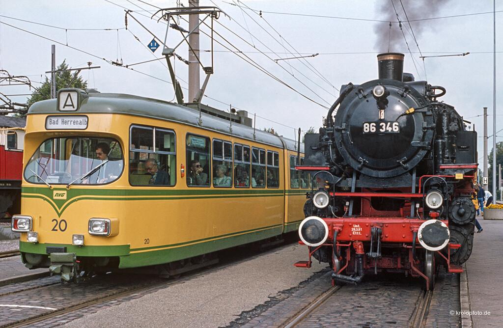 https://krolopfoto.de/railpix/images/sonderfahrten/198107261.jpg