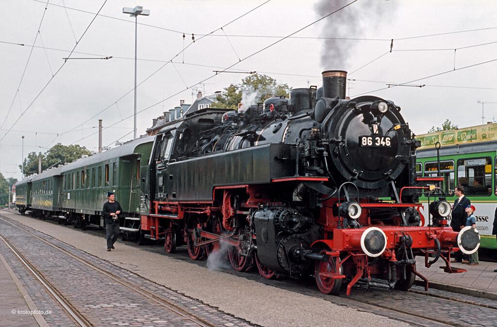 https://krolopfoto.de/railpix/images/sonderfahrten/198107262.jpg
