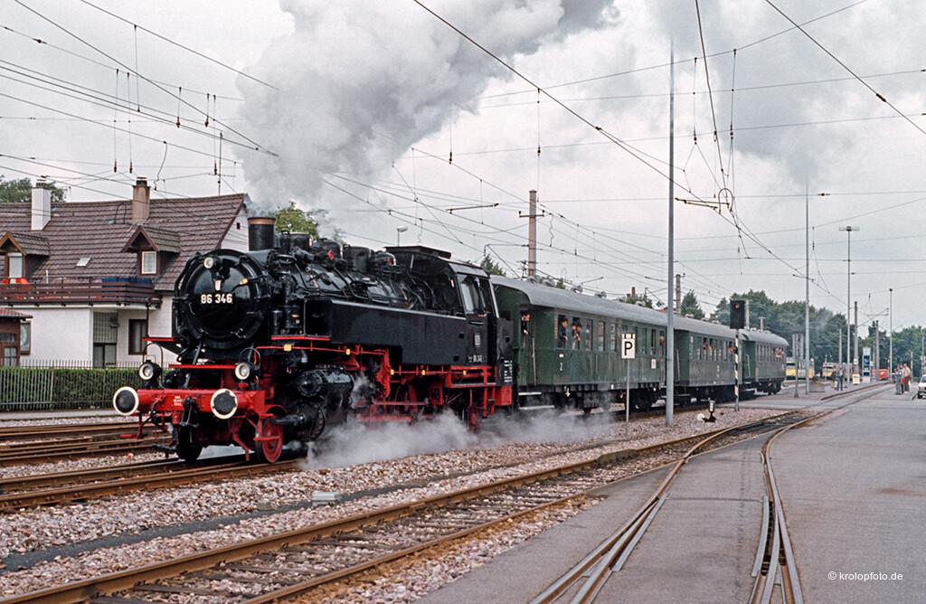 https://krolopfoto.de/railpix/images/sonderfahrten/198107263.jpg