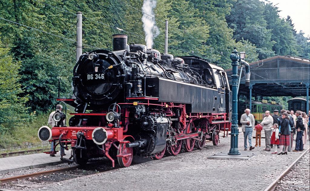 https://krolopfoto.de/railpix/images/sonderfahrten/198107264.jpg