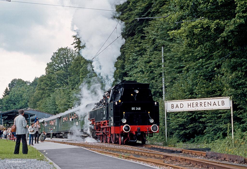 https://krolopfoto.de/railpix/images/sonderfahrten/198107265.jpg