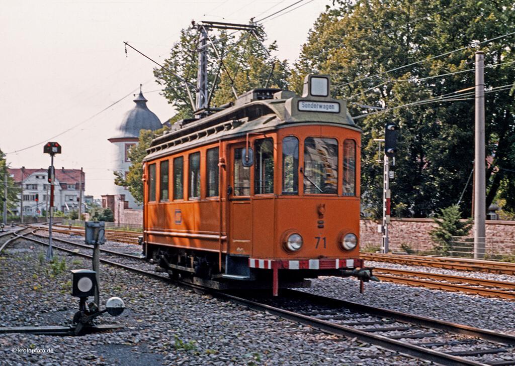 https://krolopfoto.de/railpix/images/sonderfahrten/198107267.jpg