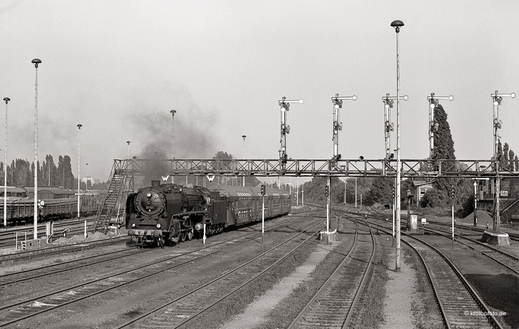 https://krolopfoto.de/railpix/images/sw/19871004.jpg